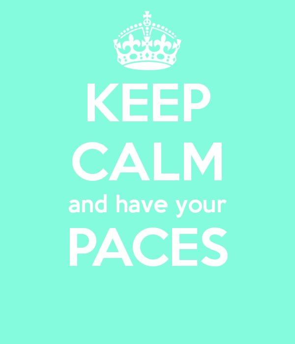 test Twitter Media - Venez vous renseigner et vous inscrire pour préparer votre #PACES 🥇et votre #Bac2019 🏆 Bienvenue à notre #JPO samedi 24 novembre #Rouen #LeHavre #pacesrouen #paceslehavre #orientation #Parcoursup https://t.co/tkzQZOzWH9