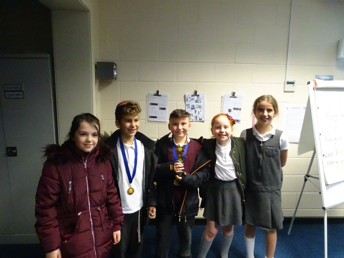 test Twitter Media - Well done to all the Primary Schools who took part in our Maths Challenge! Special Thanks to Mr Carroll for an excellent maths challenge! A huge congratulations to #BWJPS for being the 2018 Maths Challenge Winners! 🏆🥇@MerseyDrive @unsworthprimary @StSaviourCE #allsaintsprimary https://t.co/dT3NTJZZKH