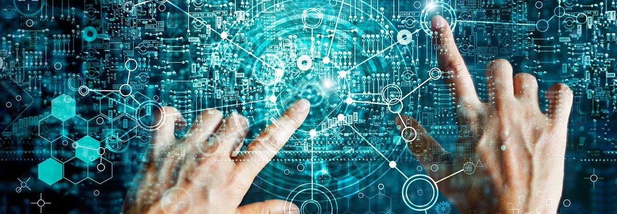 How Feds Can Address Legacy IT to Achieve IT Modernization - #ITModernization #IT #Tech --  https://t.co/GvwaTo2NPF https://t.co/OpYMUplFgV
