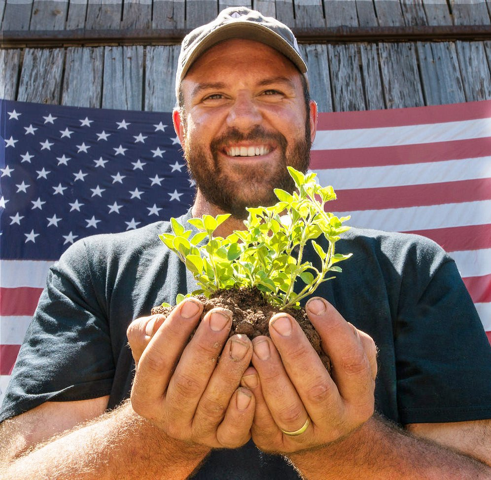 test Twitter Media - We're proud to offer resources to veterans interested in sustainable agriculture as a career. https://t.co/r2xJF1d0Dh #askanagexpert #sustainableag #veteransandag https://t.co/qUTfjBjWQP