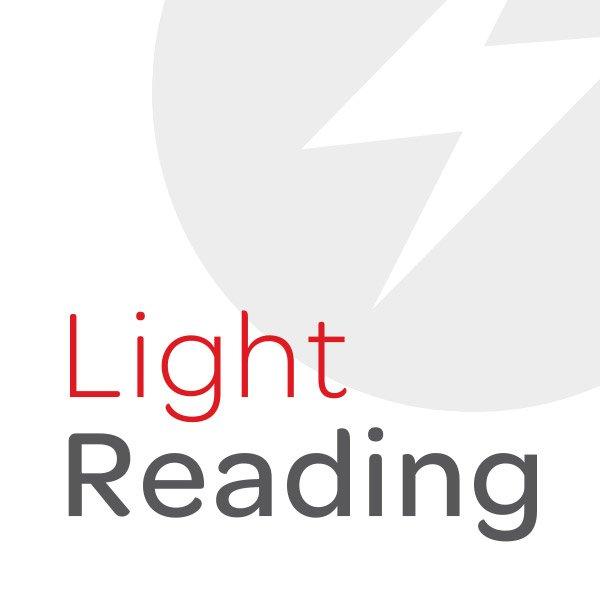 test Twitter Media - RT @fairmilewest: Altice One Gets '2.0' Upgrade | Light Reading https://t.co/lGp89dDTHr #Technology https://t.co/1fa0fnBBUQ