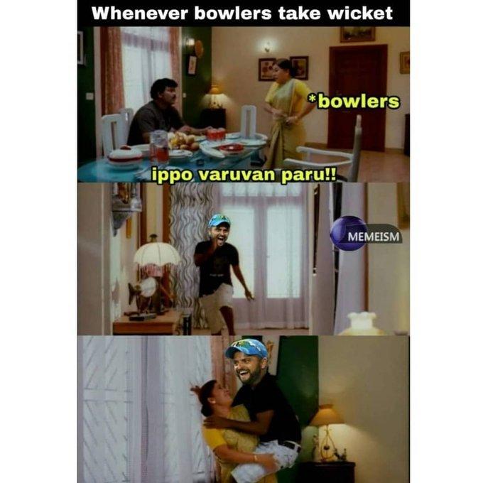 suresh raina for u...  Every wicket..  Every celebrations..  Happy bday