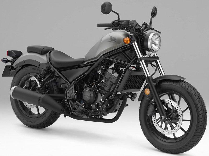 test ツイッターメディア - よし、決めた!!俺はバイクの免許取ったらレブル250を初乗りにしよ!! https://t.co/lpOPRKGsoM