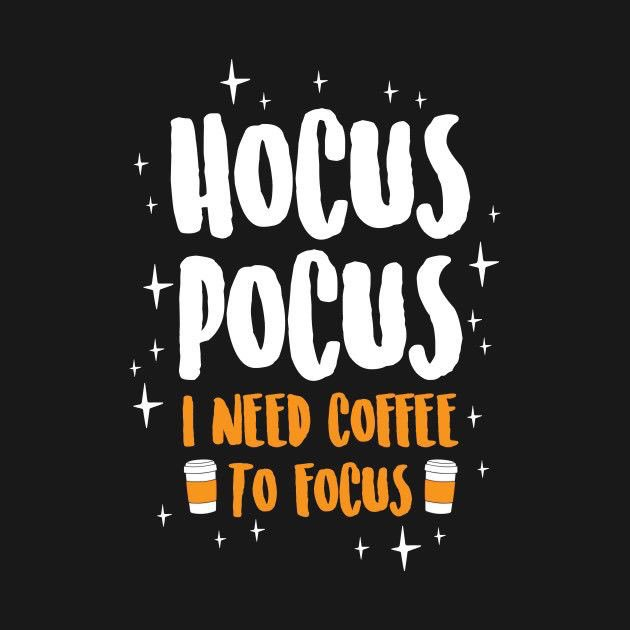 It's only #Tuesday. I'm going to need more #coffee. https://t.co/BNxpDfmmz3