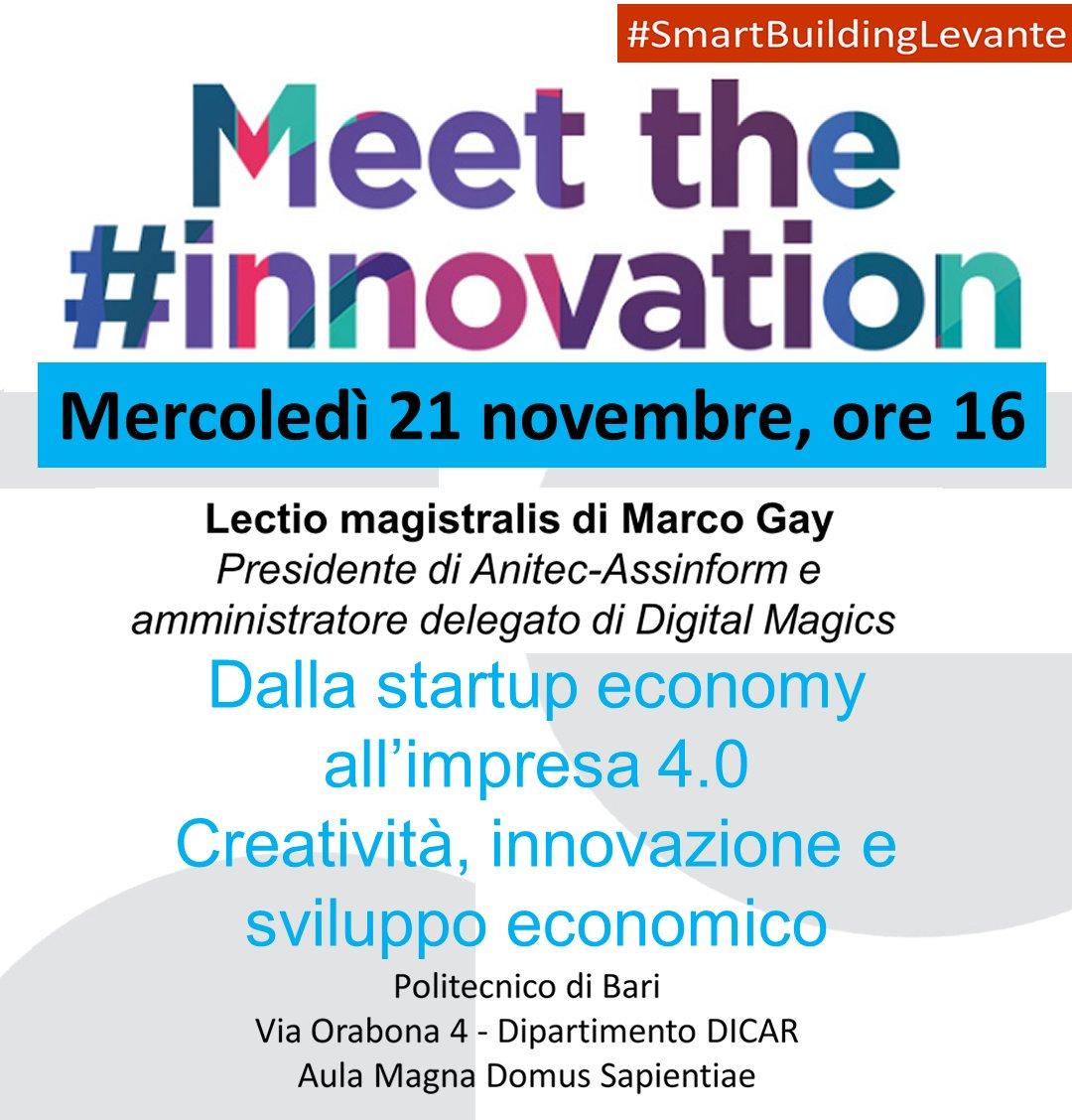 #Innovation