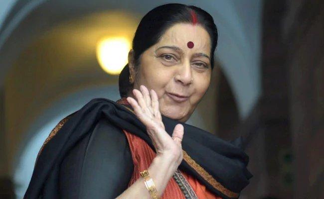 %22Sushma+Swaraj%22