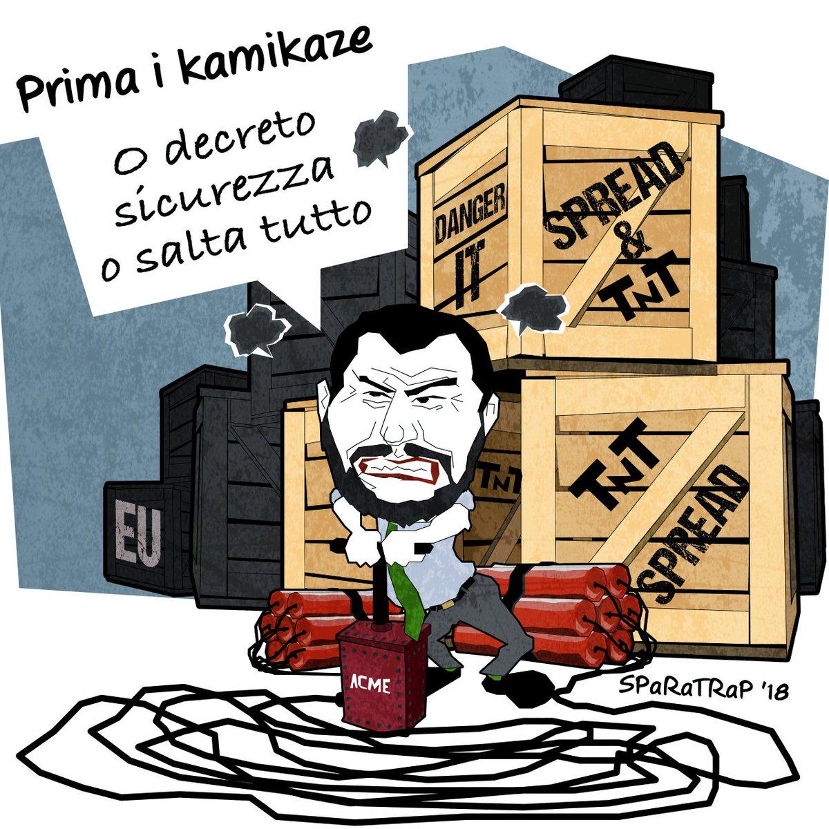 #tagadala7