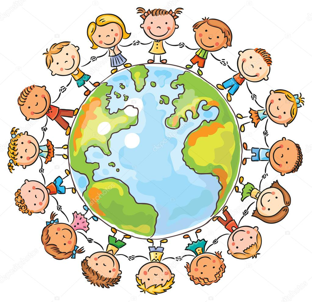 test Twitter Media - 'We do not inherit the earth from our ancestors; we borrow it from our children' - anonymous  Together let's build a better world for them!  #WorldChildrensDay #Time2bWelcome #ErasmusPlus #MessengerOfPeace #StrongerTogether https://t.co/FzIB2OgAdt
