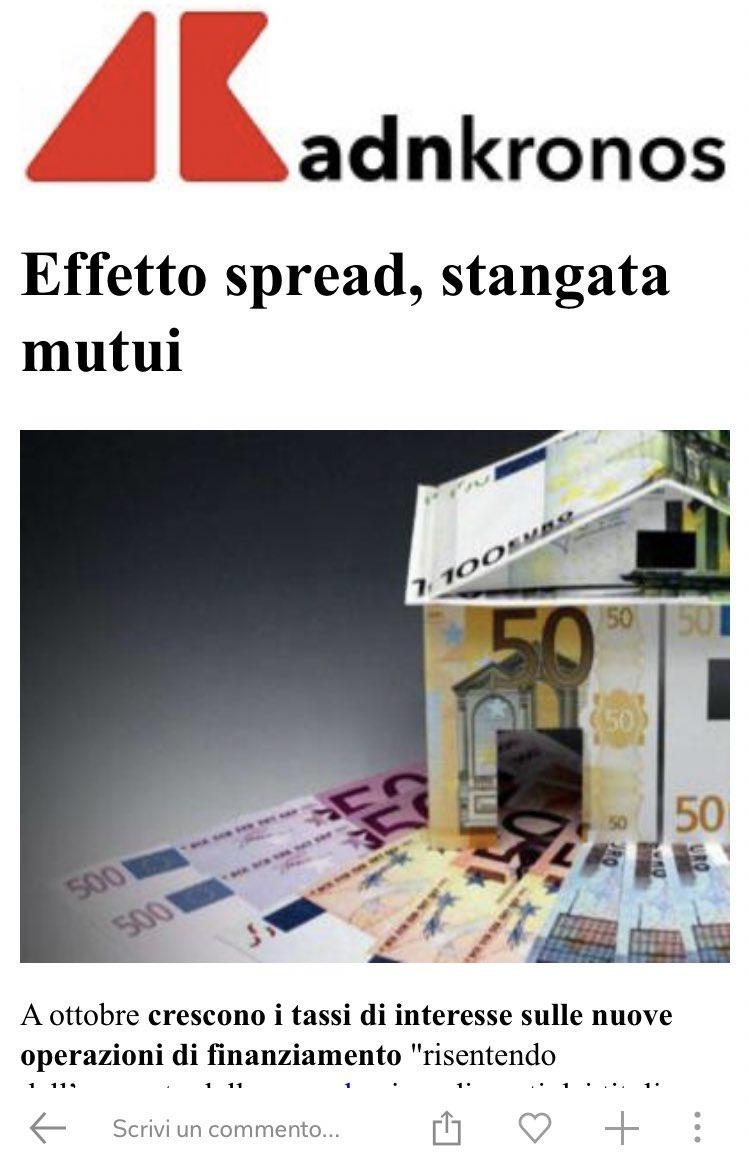 #spread