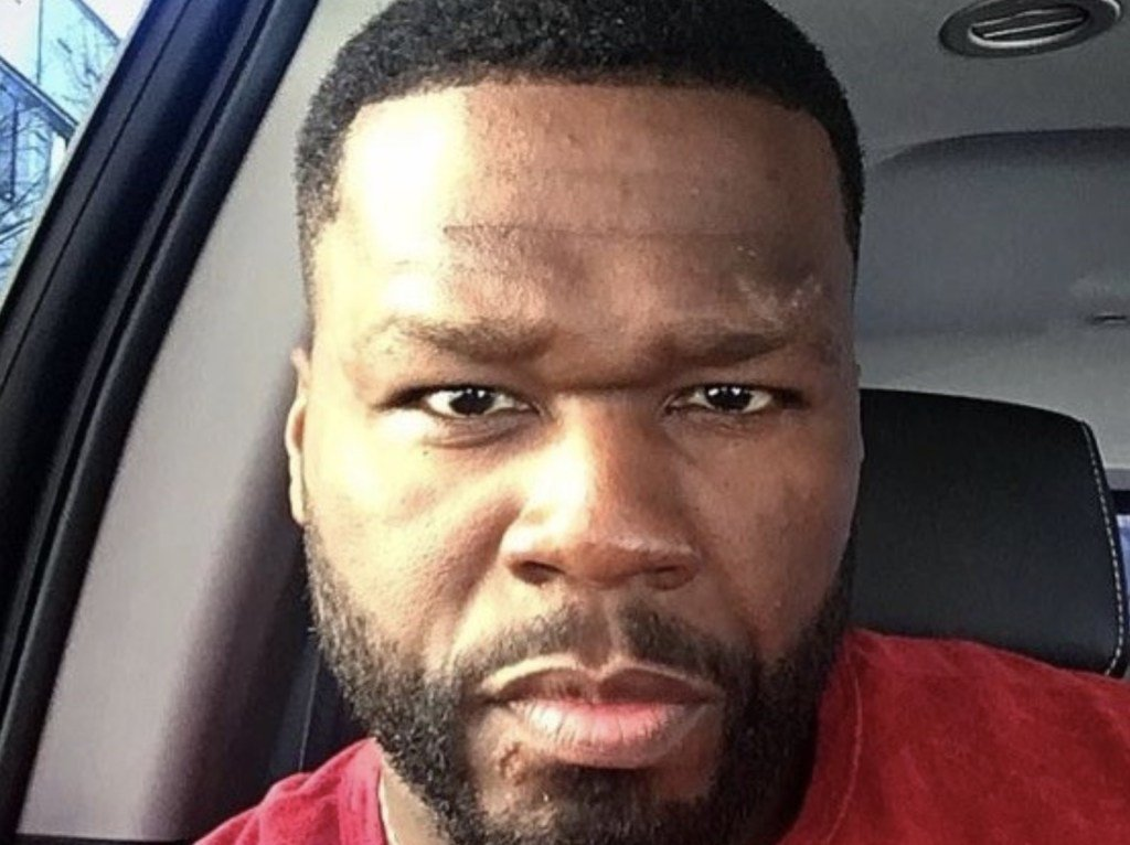 """RT @sohh: 50 Cent Promises New BMF Series Will """"Blow YourMind"""" https://t.co/sOm65PtgHw https://t.co/1KW8XG2upN"""