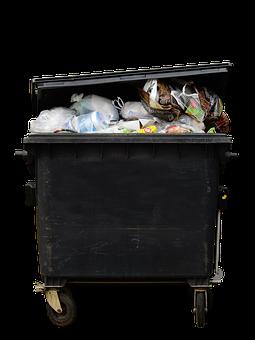 """test Twitter Media - """"in Italia il 45% dei #rifuti prodotti viene riciclato, siamo ai primi posti in Europa per la trasformazione della frazione organica"""" Rosanna Laraia di @ISPRA_Press su @SkyTG24.   https://t.co/tHoa5tYRgu. @alebratti https://t.co/hDITFtwDsB"""