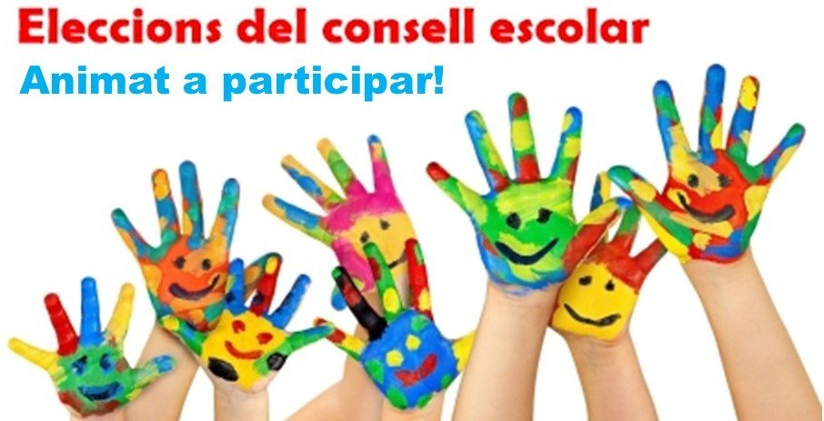 test Twitter Media - ELECCIONS CONSELL ESCOLAR. Dijous 29 de novembre https://t.co/trz6VQUb7l https://t.co/lKZC1ckHbE