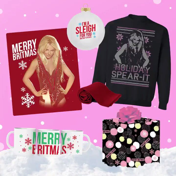 The 2018 Holiday Collection is available now in the webstore 🎁🎄 PS. there's a limited edition hoodie and sale launching on #BlackFriday! https://t.co/8Mbn8Yi4Fc https://t.co/hBAXtWJS3p