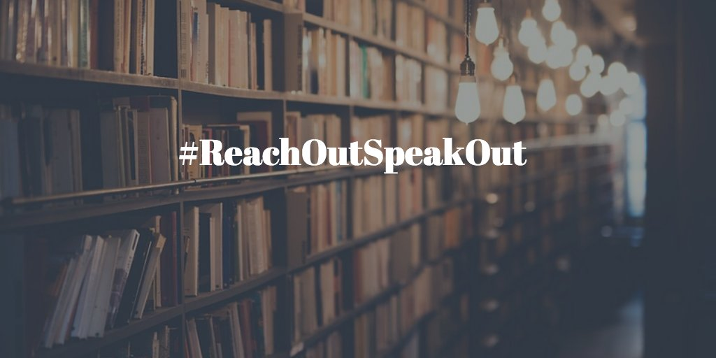 test Twitter Media - Centre for Public Legal Education Alberta @CPLEAlberta  are a non-profit committed to developing effective and innovative ways of creating access to legal information. #ReachOutSpeakOut https://t.co/B8PVueWewp