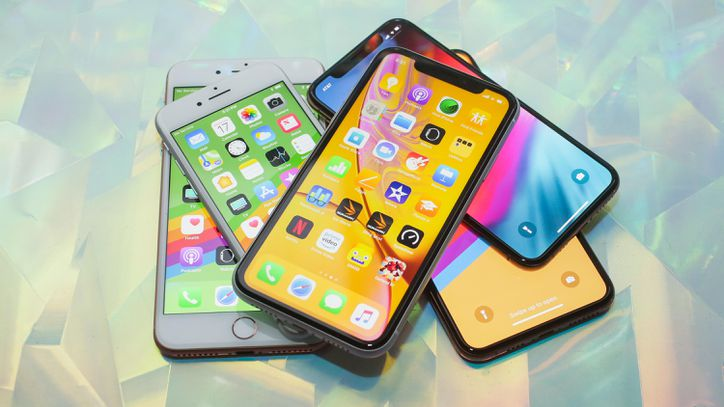 iPhone Thanksgiving Day Deals