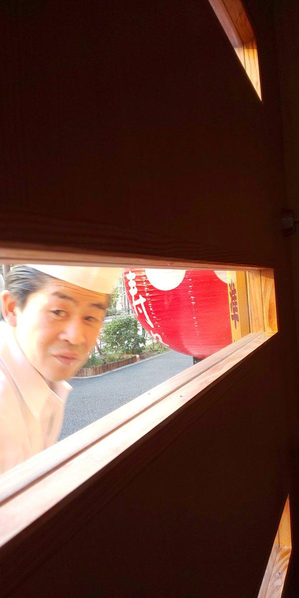 【くろっき】黒木料理長のデビューまでを見守るスレ61品目【じろりんご】YouTube動画>66本 ->画像>57枚