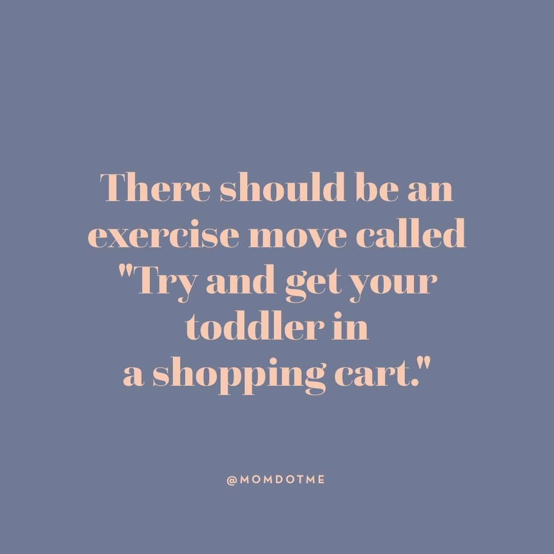 Good luck out there, folks! #BlackFriday #MomLife (@momdotme) https://t.co/L8ZtFOCMu7