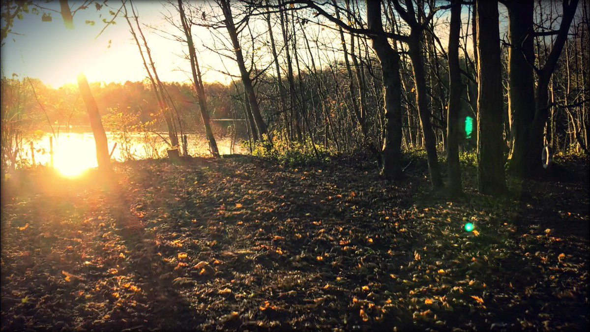 Let the winter campaign begin! 😄🎣#carpfishing #<b>North</b>westcarp https://t.co/KfXtYI1wzz