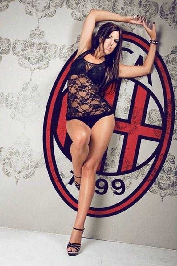 RT @footballisme: #SerieATIM FT: Milan 3-0 Empoli (Piatek 49' , Kessie 51', Castillejo 67') https://t.co/ijXM7Djefh via @ClaudiaRomani @sex…
