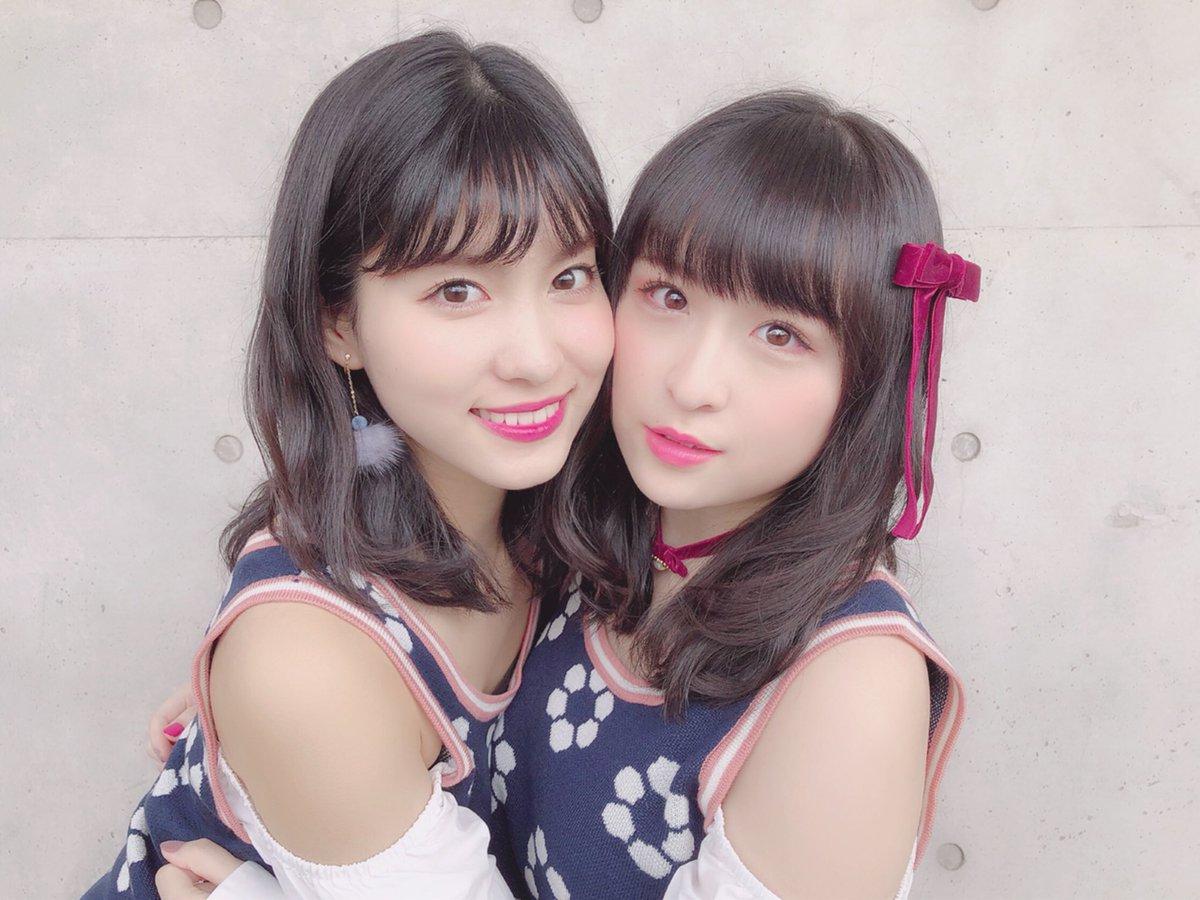 【AKB48】川本紗矢応援スレ★61【さやや】 YouTube動画>86本 ->画像>2174枚