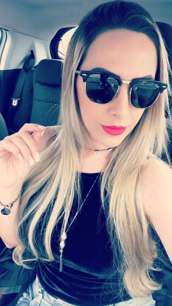 Foto amadora da acompanhante de luxo Fernanda em Curitiba - Bom fds amores 💜 https://t.co/1X0iOYDJ6n