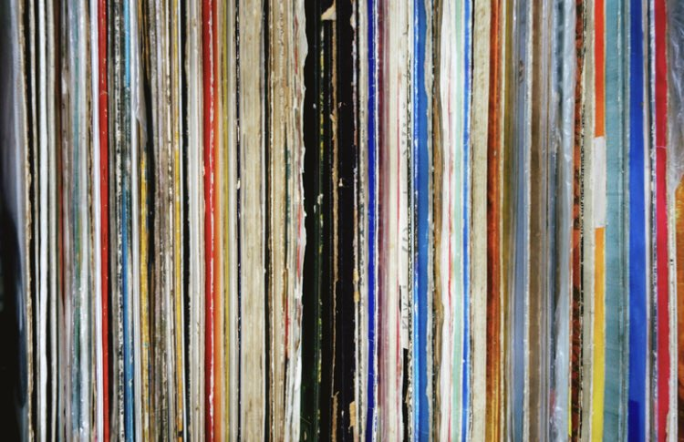 RT @hitRECord: Vinyl collectors!!  Having a vinyl sale here: https://t.co/UWQOk2onuF https://t.co/R5OsL5yLF1