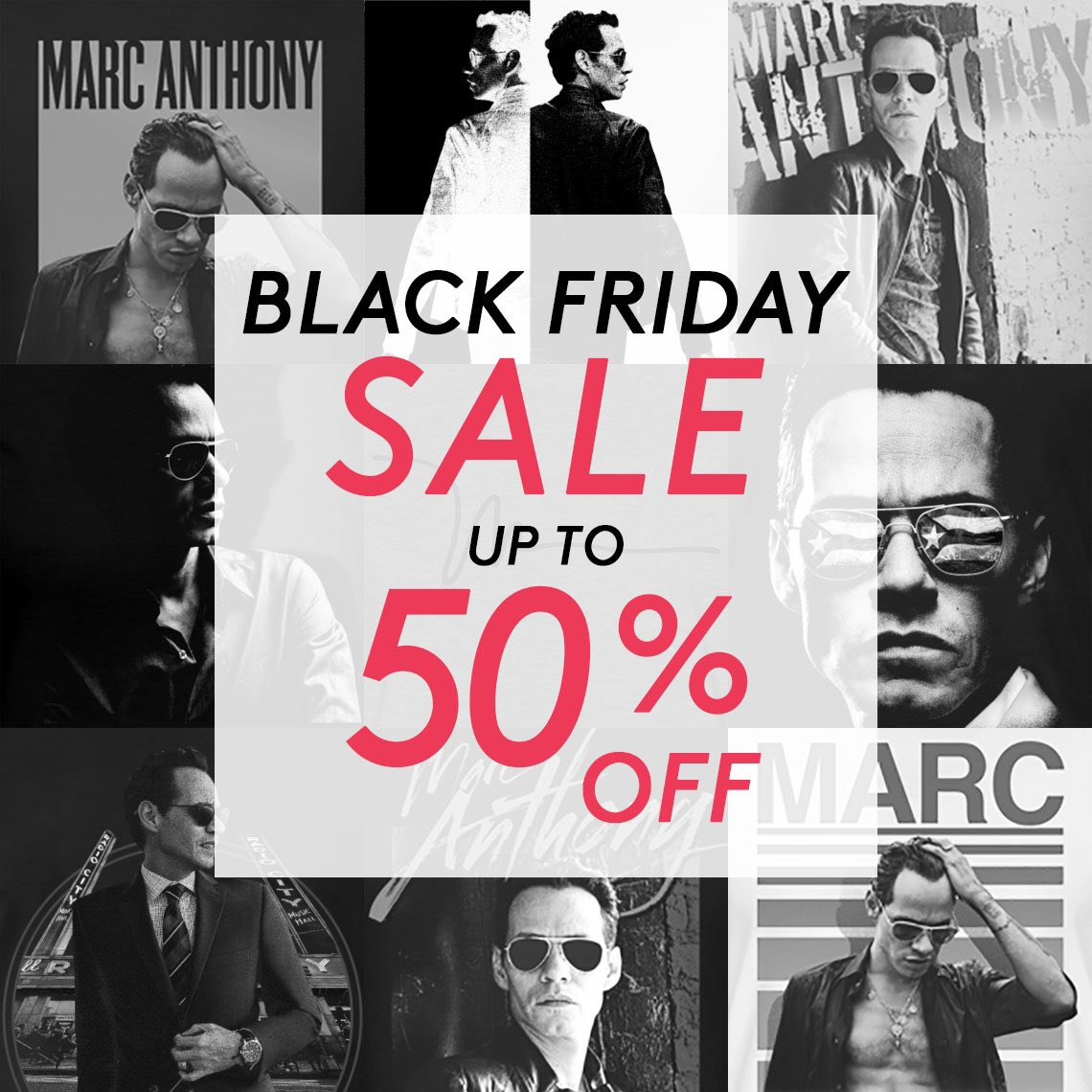 Have you shopped the Black Friday Sale yet?  https://t.co/WP3Wb3iOEO https://t.co/FKrQ02ixZ7
