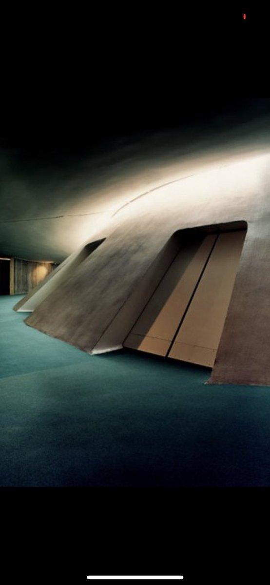 Oscar Niemeyer https://t.co/Cdbr2fezA2