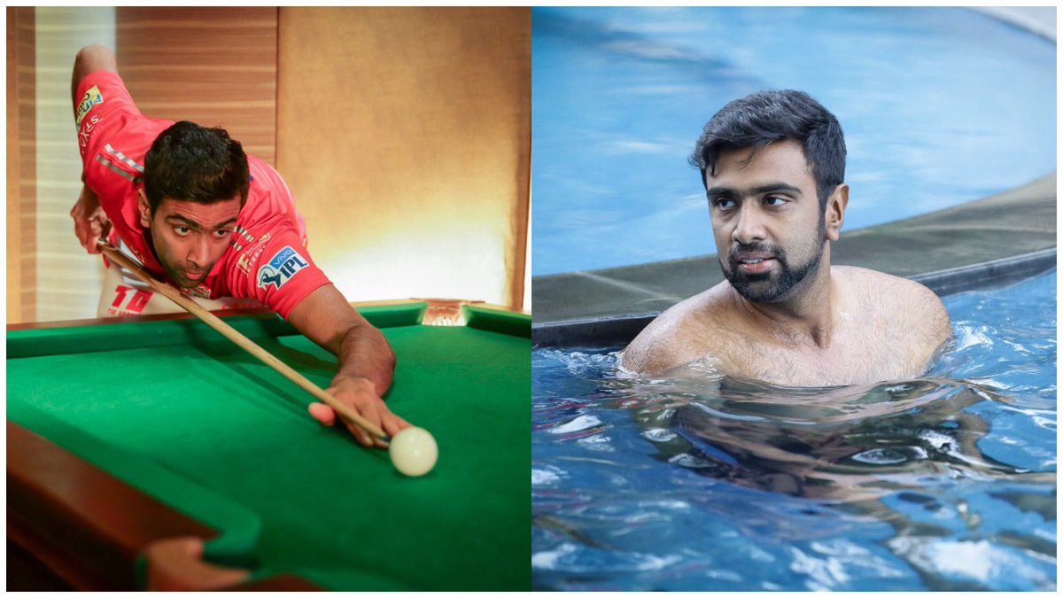 The POOL ??????? ?? you Prefer!   Comment with ?? or ??  #WeekendVibes #KXIP #LivePunjabiPlayPunjabi https://t.co/tzQPpOvqMO