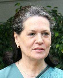 RT @mudit_aggarwal: Wishing Smt Sonia Gandhi ji a very happy birthday !! #HappyBirthdaySoniaGandhi https://t.co/AcEjHvPs15
