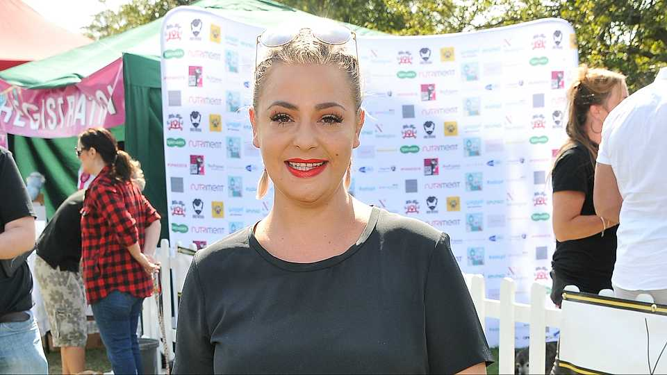 Lisa Armstrong makes BOLD career move following divorce from Ant McPartlin