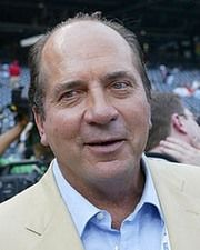 Happy Birthday  Johnny Bench 71st Birthday  Larry Bird 61st Birthday