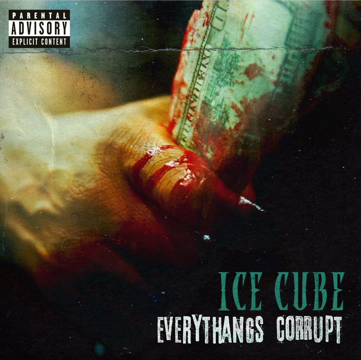 #EverythangsCorrupt available everywhere now: https://t.co/gILUrxR4wh https://t.co/9jef6J1MMJ