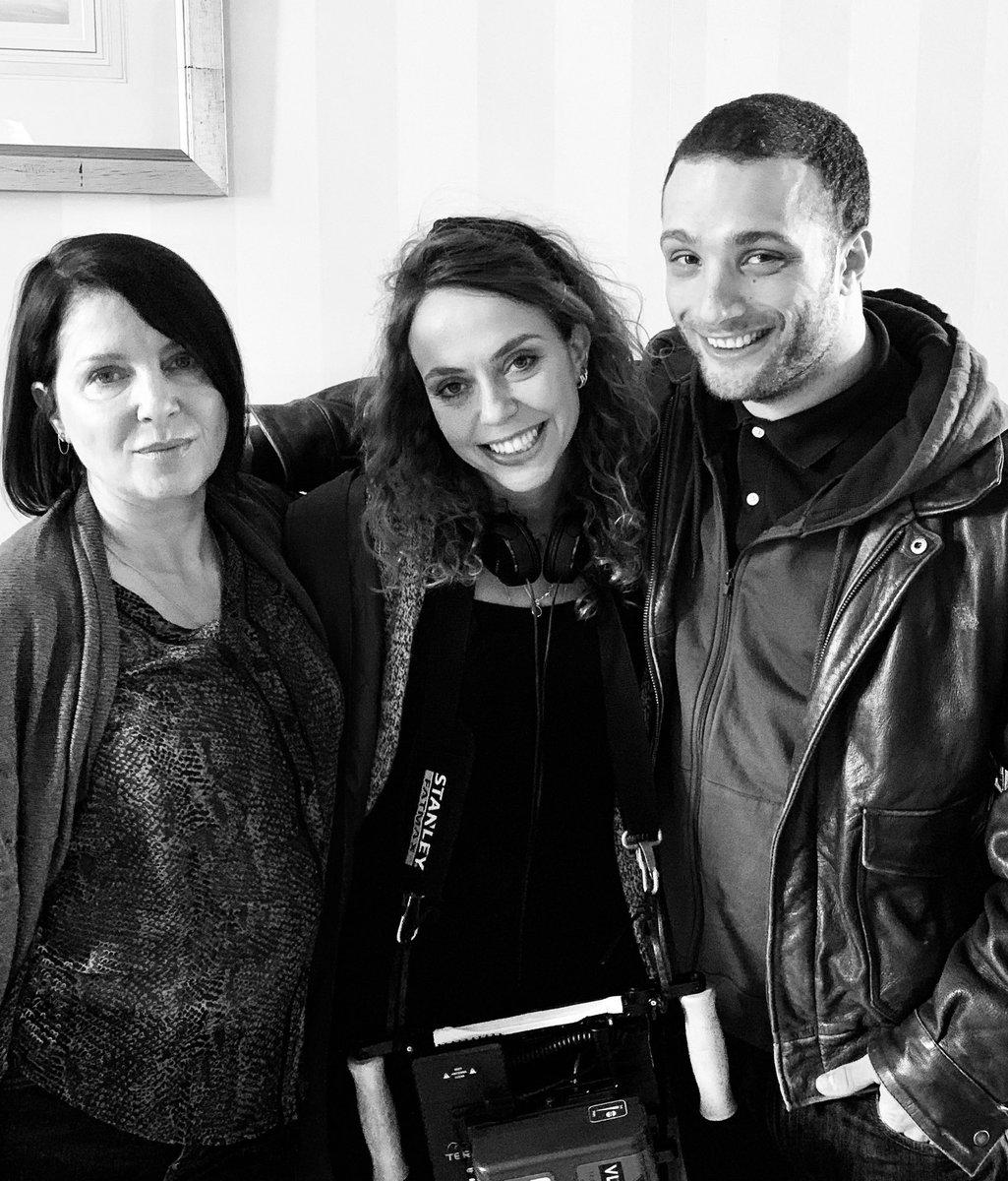 Missy Rayder,Rayveness Porno clips Brighton Sharbino,Jennifer Love Hewitt born February 21, 1979 (age 39)