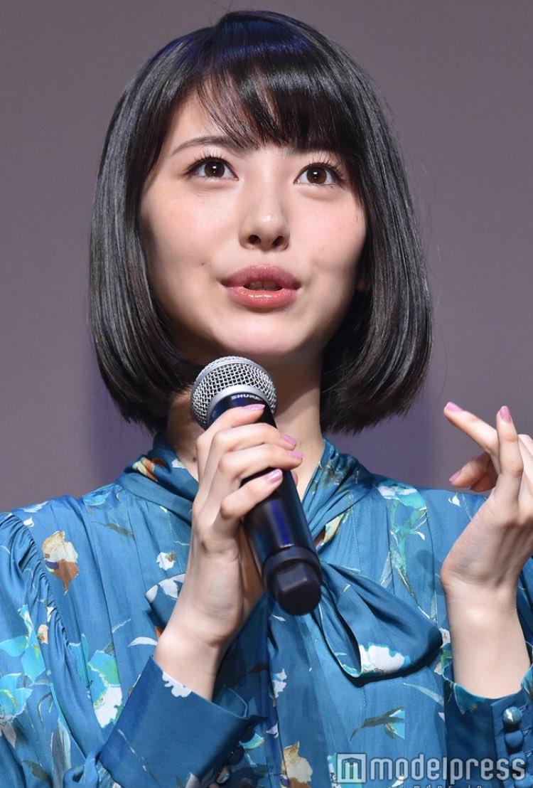 test ツイッターメディア - こんばんは  今週も頑張れましたね✌️ ほんとうに、おつかれニャンシー🐈  日本ジュエリーベストドレッサー賞💎 どんなジュエリーよりも、、、😘  更に眩いベーやんが見れるのか? 眩しくて見えるかな😅😎  動画は、相変わらずの癒し ショート美波ちゃん! ボキャブライダーの英語力とは😅  #おやす美波 https://t.co/JJqD4K4ik5