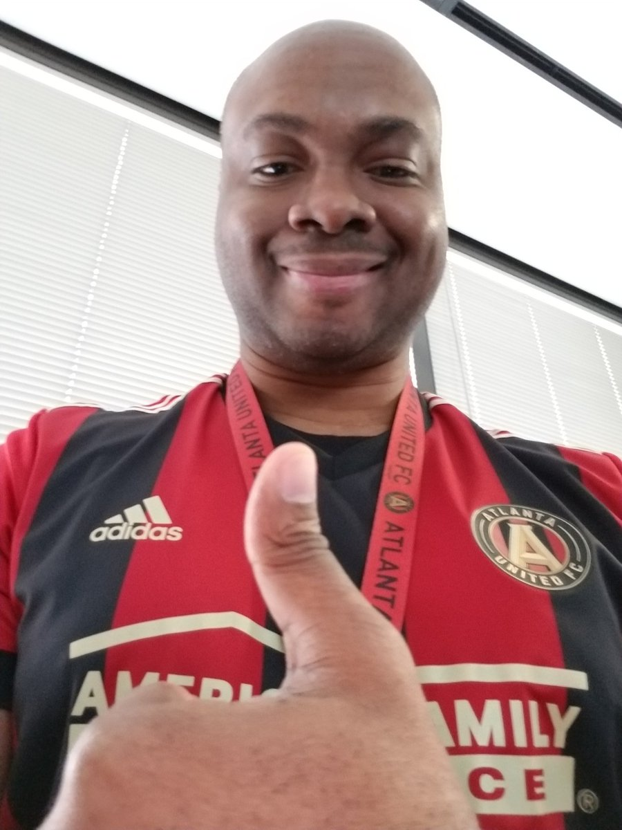 test Twitter Media - Football Shirt Friday is also a #5StripeFriday! So excited for Saturday night to get here! https://t.co/JR9IsLhrO8