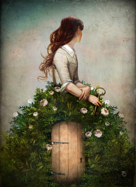 If we can plant love in our hearts, let it be perennial evergreen...  #myquote  #slamwords #DimpleVerse #beautifulmess #becomingfragile #writtenriver #tallverse #nuromantics #inpoems #vss #poetry #mpy #haiku #haikuchallenge #philosophy #CSchloe https://t.co/bL8jHjeBVb