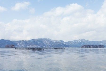 【1月】琵琶湖のバス釣り!釣果ポイント・オススメルアー https://t.co/hYHJfaSpJx https://t.co/lCdZDcD8hQ