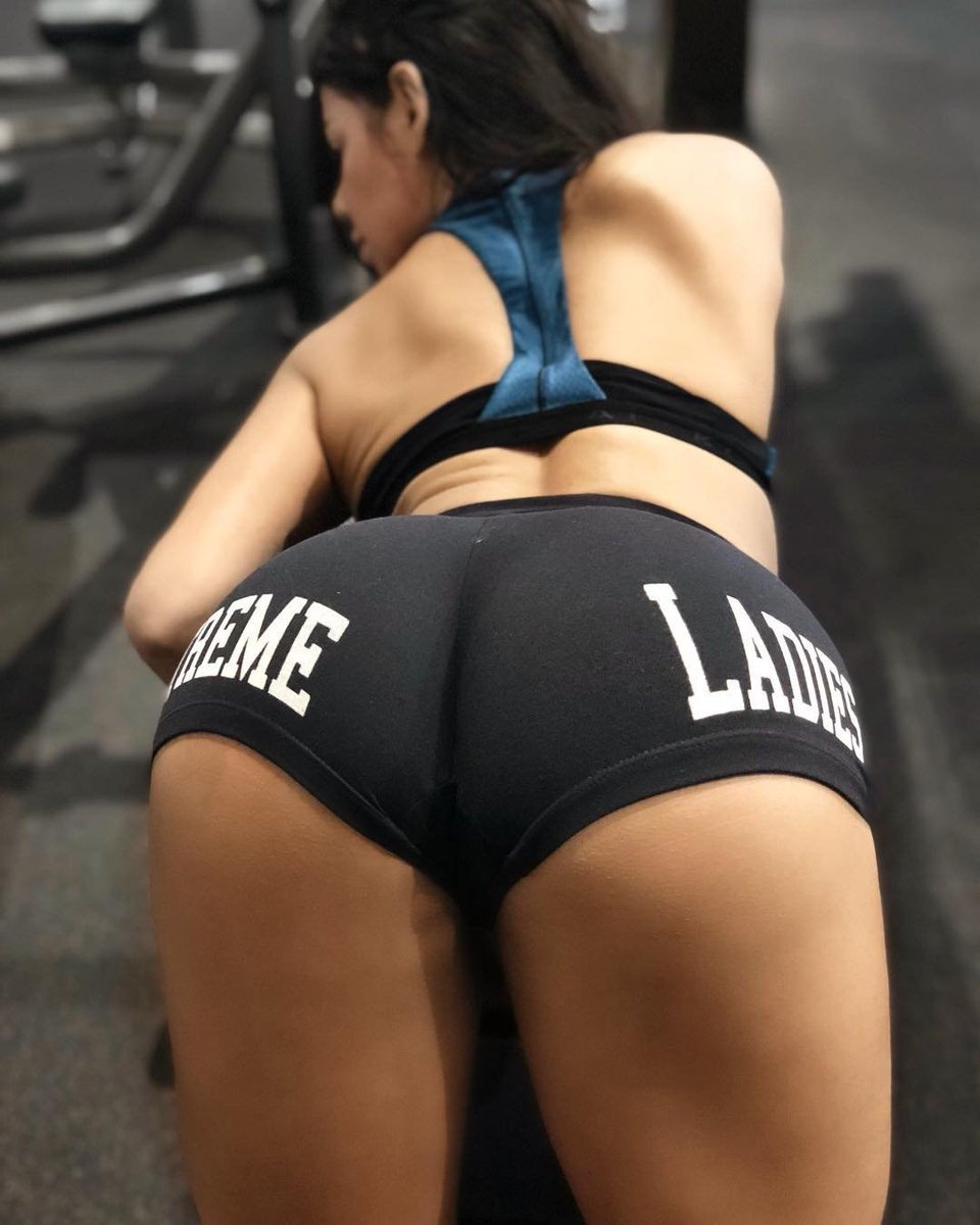 Wow!!! ???? BumBum training!???? https://t.co/ulgIM0Dojl