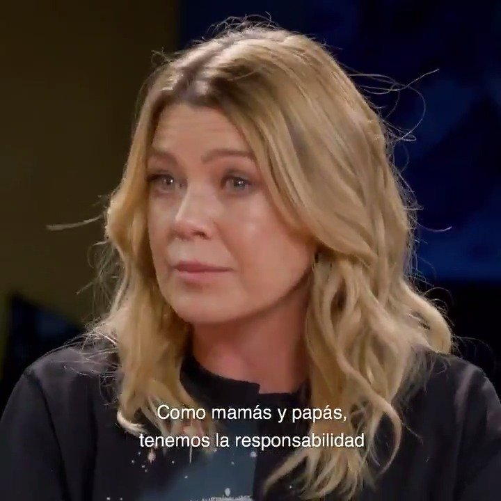 ✨@EllenPompeo ✨ https://t.co/Jkn6LZZzt0