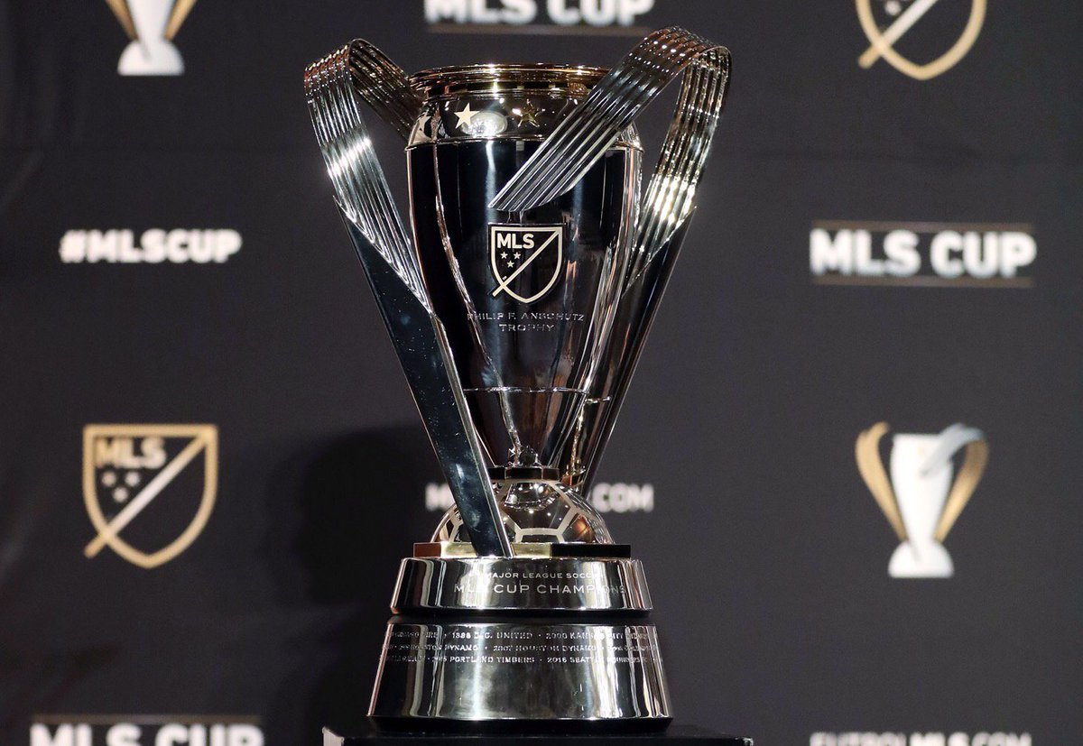 %23MLSCup