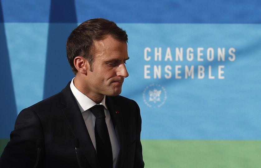 """""""Gilets Jaunes, et maintenant: après le temps de l'ordre, quel temps politique? / Les Gilets Jaunes vus d'ailleurs: quelle France, dans quel monde?"""" >>  #LEspritPublic d'@emilieaubry1 en ce moment avec @aurelifil , @SylvieKauffmann @ockrent et @DominiqueReynie https://t.co/ifvcicKnzm"""