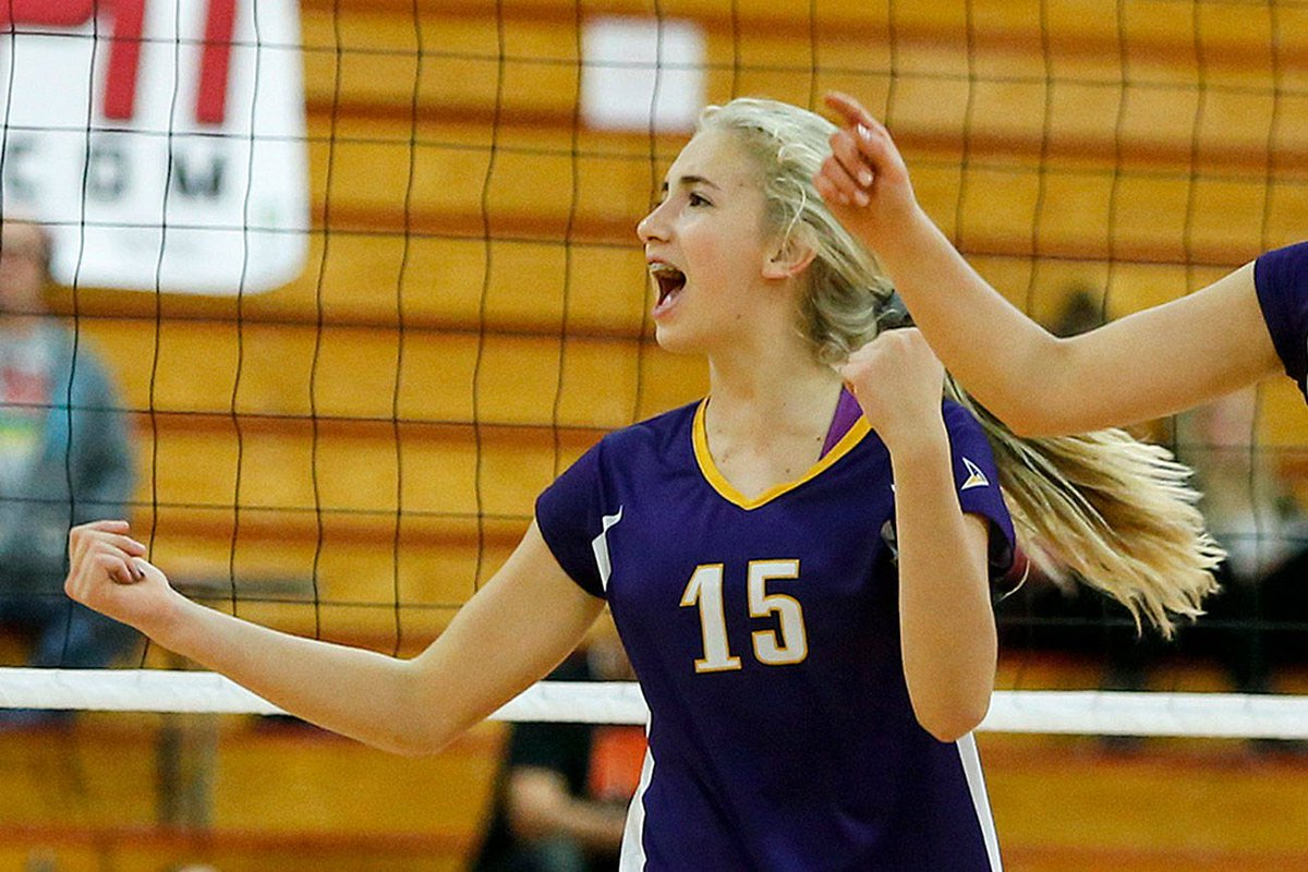 test Twitter Media - The Herald's 2018 All-Area High School Volleyball Teams https://t.co/HqjcBrMC7J https://t.co/TUOqxDaRW6