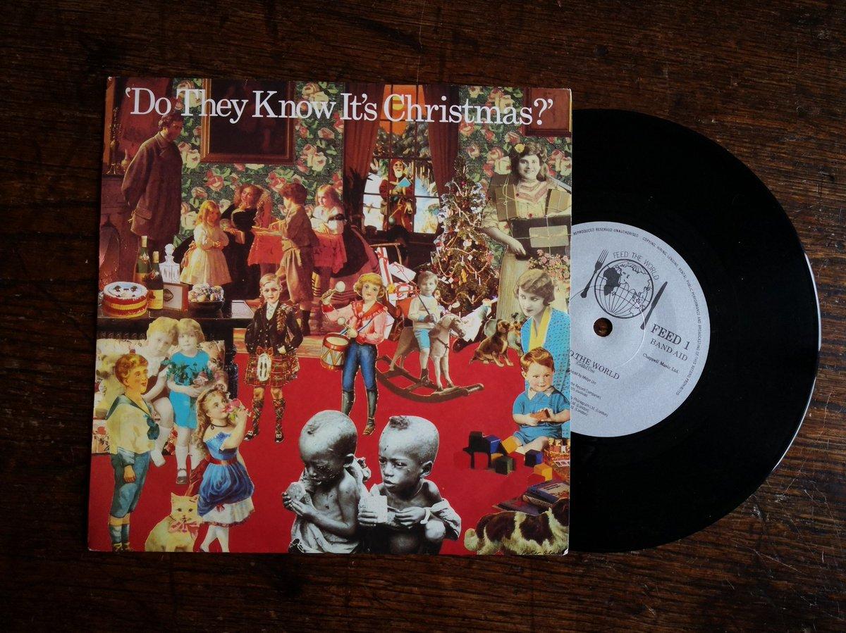 RT @AntiqueFletcher: The perfect Christmas gift........ #christmasshopping #bandaid https://t.co/BBidoRfWRY
