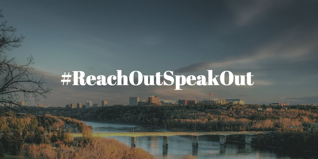 test Twitter Media - Edmonton John Howard @YEGJohnHoward has programs and services that work to prevent crime and to help people affected by crime. Their vision is Safety and Harmony in our Community. #ReachOutSpeakOut https://t.co/CkxdHcI3V9