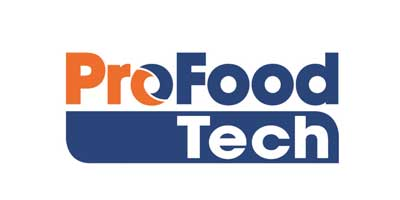 test Twitter Media - One week to go until HRS exhibits at ProFood Tech 2019 @profoodtech Stand 698 in McCormick Place, #Chicago (26-28 March 2019). Book appointment to find out more about HRS products. https://t.co/xRBBdBmMLI #heatexchangers #ProFoodTech #foodprocessing https://t.co/LkDfgH4LvE