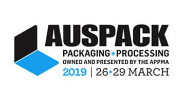 test Twitter Media - Less than few days to go for @2019AUSPACK event. Have you book appointment with HRS team? https://t.co/4UNt7UTMIz Talk to us about your processing requirement and our products and services. Visit HRS team at Stand G020. https://t.co/P8bmASqefC