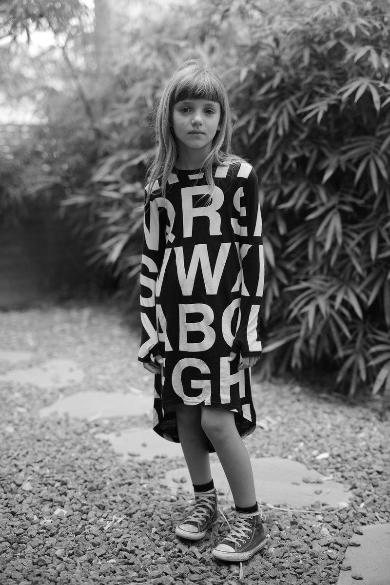Easy as ABC ???? / Aussi facile que l'alphabet ???? - Team Céline   #Celinununu  https://t.co/NQtt7zYJ1l https://t.co/DxLn7t8q1i