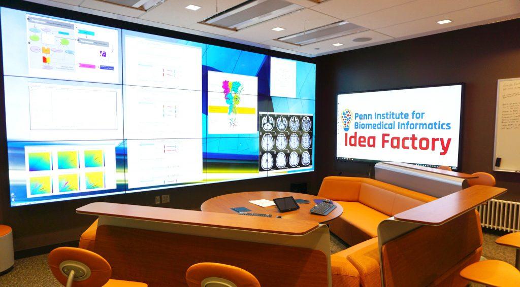 test Twitter Media - Our Idea Factory for immersive data #visualization and visual analytics https://t.co/29RaHqXMFV #dataviz #penn #informatics https://t.co/RrfxB3zvIF