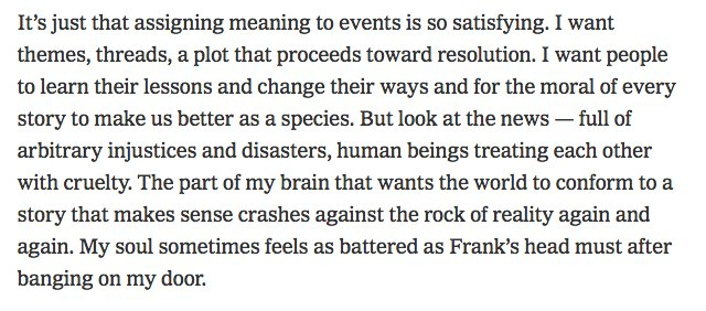 Love this @nytimes piece by @MaryLauraPh!   https://t.co/cPZAsUvpgV https://t.co/LnE62QVBYJ